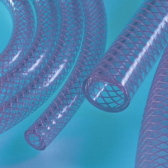 Reinforced Hose Products