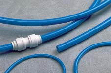 More info on Super Flexible Polyurethane Tubing