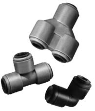 More info on Speedfit® Pneumatic Fittings